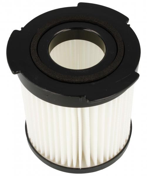 Filtr cylindryczny bez obudowy do odkurzacza - oryginał: 9001966689,0