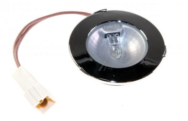 Żarówka | Lampa halogenowa (komplet) do okapu 694610573,0