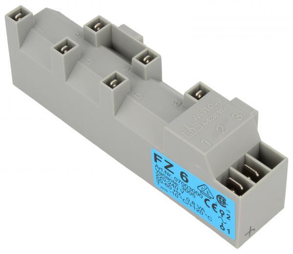 Generator iskrownika do kuchenki Siemens 00604406,0