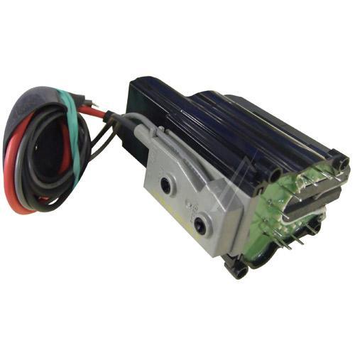 FBT40655 Trafopowielacz | Transformator,0