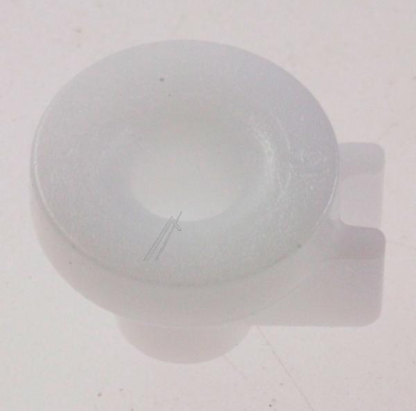 Tuleja sworznia zawiasu do pralki 00422174,0