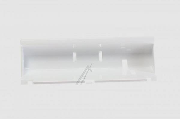 Rączka | Uchwyt drzwi do zmywarki 00443004,0