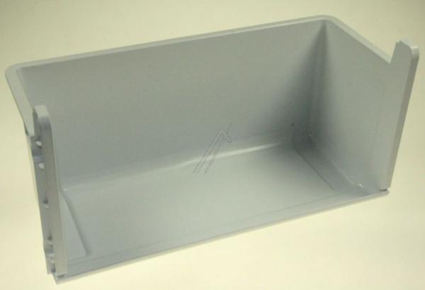 Szuflada | Półka suwana dolna bez frontu do lodówki 00444024,0