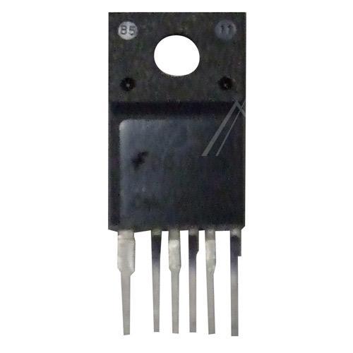 FSDM07652RWDTU Układ scalony IC,0