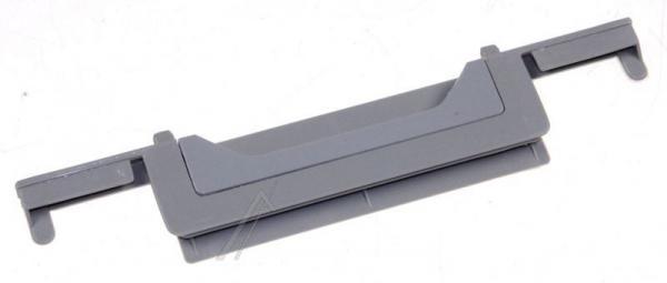 Uchwyt filtra przeciwtłuszczowego do okapu 064930826,0