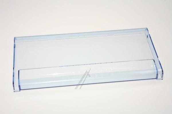 Front dolnej szuflady zamrażarki do lodówki 00444027,0