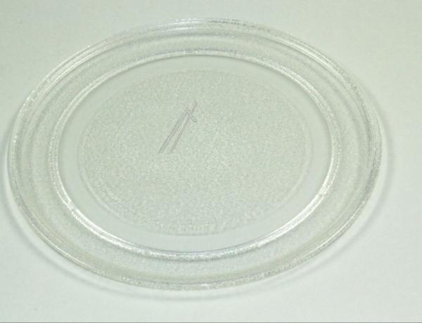 Talerz szklany do mikrofalówki Panasonic 3390W1A035A,1