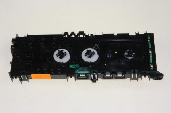 Moduł elektroniczny skonfigurowany do pralki XZ5C00033,0