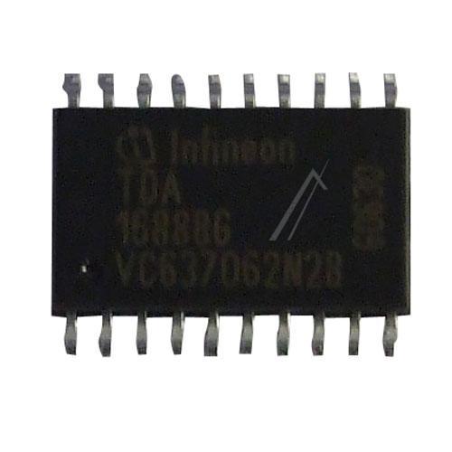 TDA16888G Układ scalony IC,0