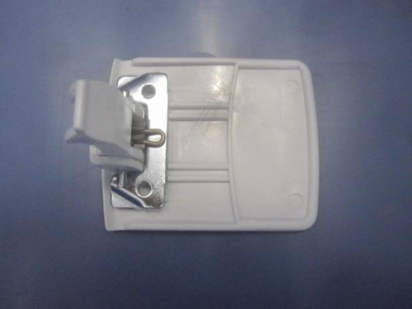 Rączka   Uchwyt drzwi do pralki Arcelik 2605100300,0