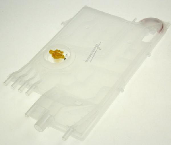 Płaszcz wodny do zmywarki Electrolux 1118463114,0