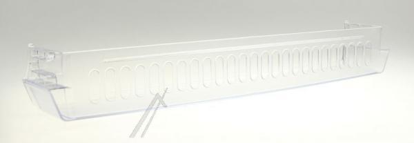 Balkonik   Półka na butelki na drzwi chłodziarki (dolna) do lodówki DA6302222B,0