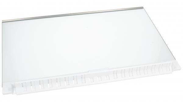 Szyba | Półka szklana kompletna do lodówki 00448569,0