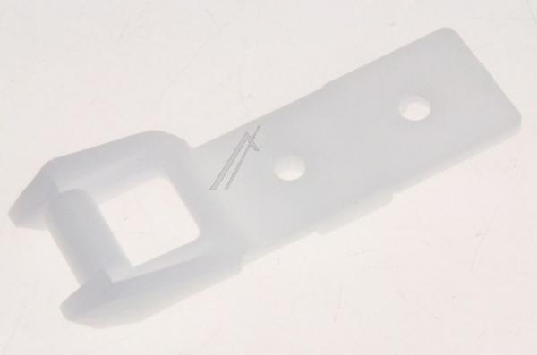 Zaczep | Haczyk zatrzasku drzwi do zmywarki 012G2150037,0