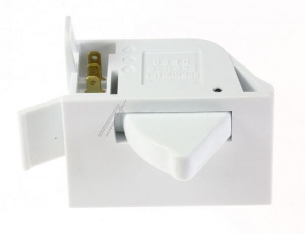 Włącznik | Wyłącznik światła do lodówki 00601089,0