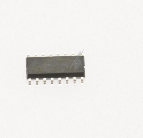 CD4051 Układ scalony IC,0