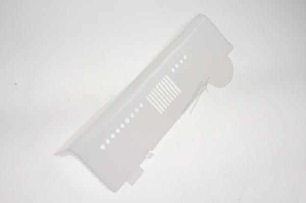 Oprawa | Osłona żarówki do lodówki 3550JA1207A,0