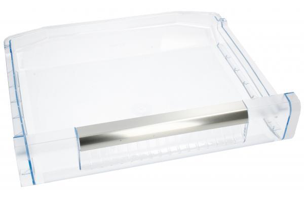 Szuflada   Pojemnik zamrażarki górna do lodówki 00448571,0