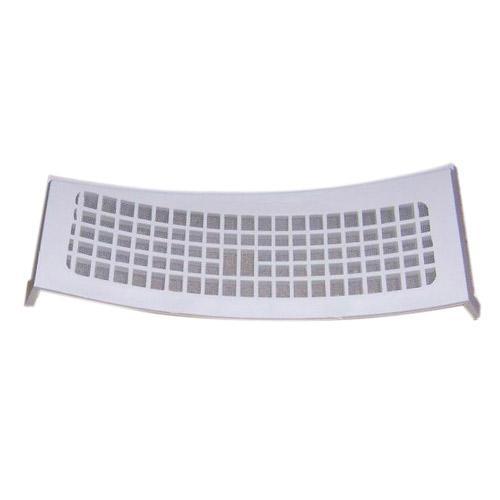 Wkład filtra z obudową do suszarki 2958600100,0
