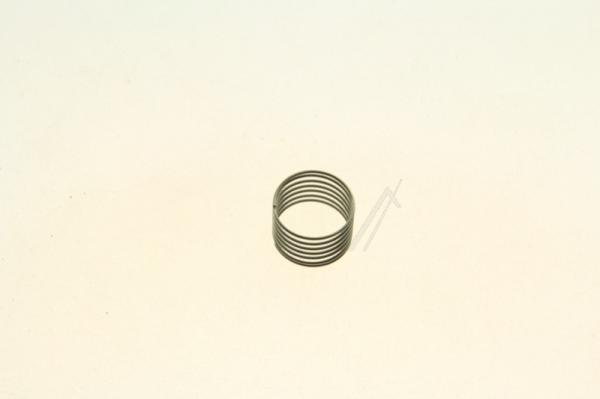 Sprężyna przycisku panelu sterowania do mikrofalówki 481241129011,0