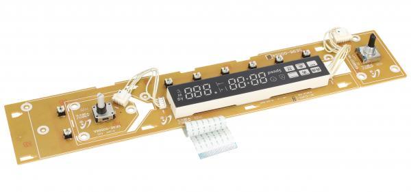 Moduł sterowania do mikrofalówki Samsung DE9600554B,1