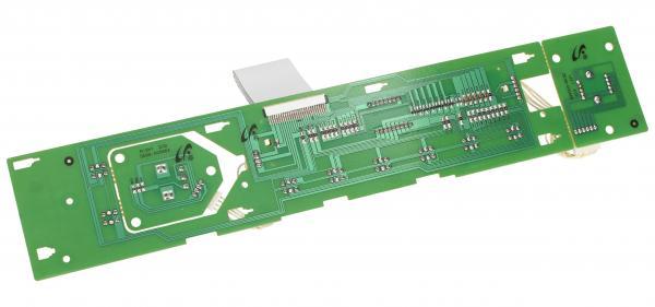 Moduł sterowania do mikrofalówki Samsung DE9600554B,2