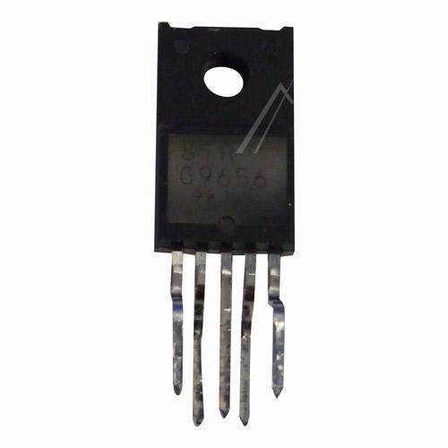 STRG9656 Układ scalony IC,0