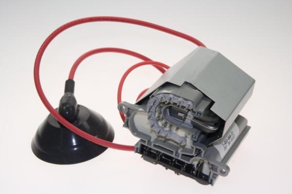 145344412 Trafopowielacz   Transformator,0