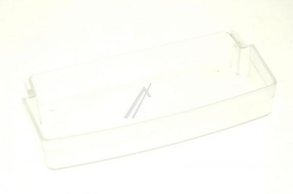 Balkonik | Półka na drzwi mała do lodówki 00640405,0