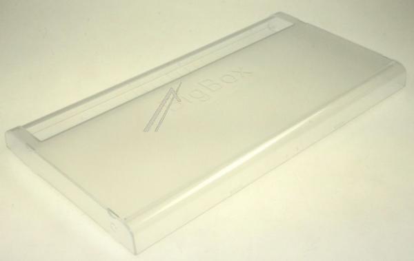 Front środkowej szuflady zamrażarki do lodówki 00661760,0