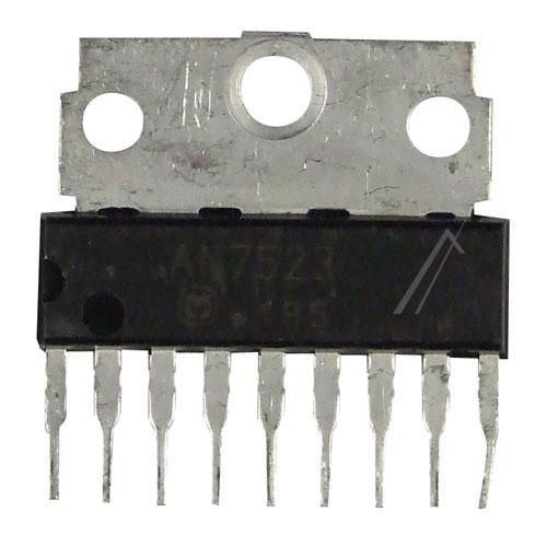 AN7523N Układ scalony IC,0