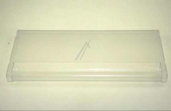 Front dolnej szuflady zamrażarki do lodówki 00661761,0