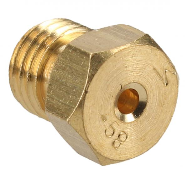 Dysza propan-butan do palnika średniego do kuchenki 909010482,0