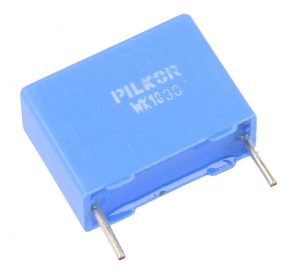 22nF   1000V Kondensator ceramiczny GRUNDIG,0