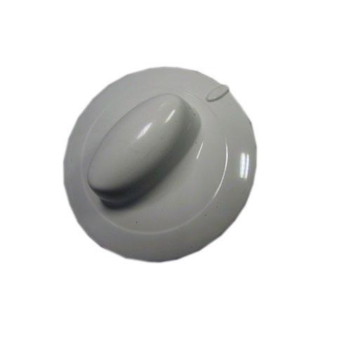 Gałka | Pokrętło panelu sterowania do mikrofalówki 91964312,0