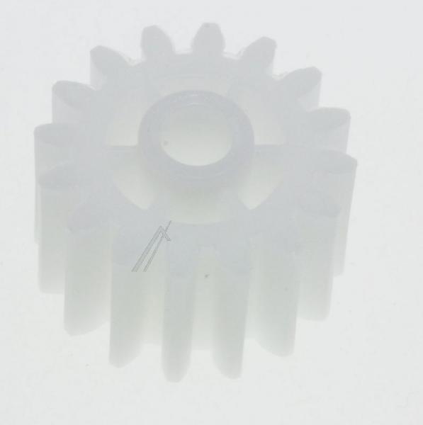 Zębatka | Koło zębate do ekspresu do kawy 00426747,0