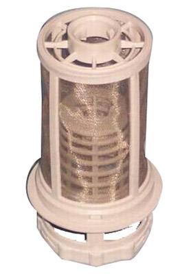 Filtr zgrubny + mikrofiltr do zmywarki Beko 1894600100,0