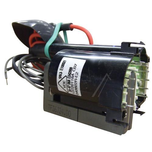 040022R-E2 Trafopowielacz   Transformator,0