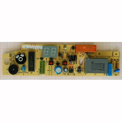 Moduł elektroniczny do zamrażarki Liebherr 611397100,0