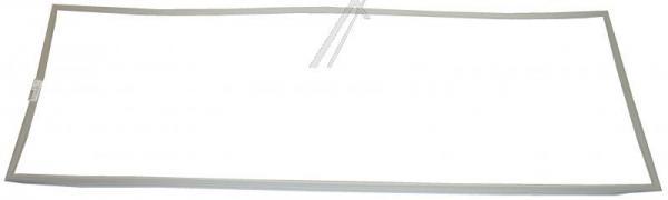 Uszczelka drzwi zamrażarki do lodówki Liebherr 710967700,0