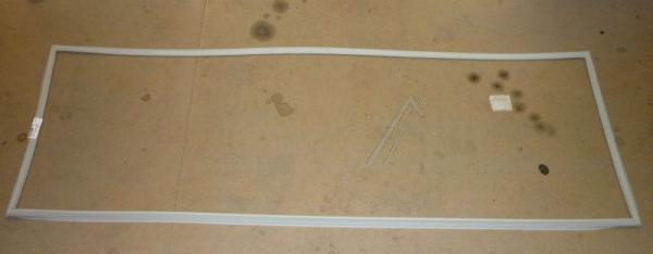 Uszczelka drzwi zamrażarki do lodówki Liebherr 710967700,1
