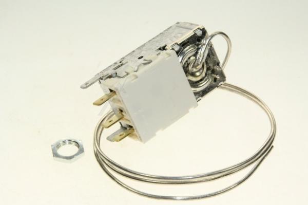 Termostat K59L2165 chłodziarki do lodówki 50040117,0