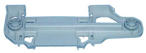 1894900200 prowadnica kosza, prawa ARCELIK,0