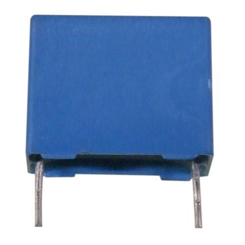 10nF   1.6kV Kondensator impulsowy MKP10 GRUNDIG,0