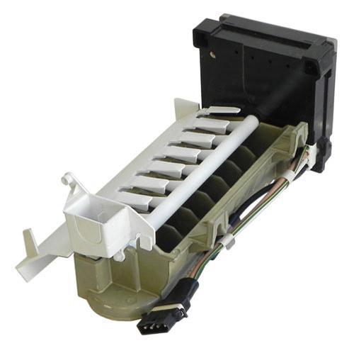 Maszyna do lodu do lodówki 481241829717,0