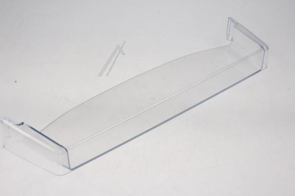 Balkonik | Półka na drzwi chłodziarki do lodówki 00449313,0