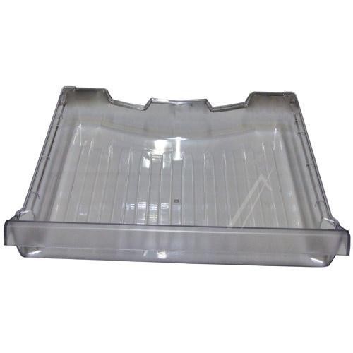 Pojemnik | Szuflada świeżości (Chiller) do lodówki Samsung DA6302963A,0