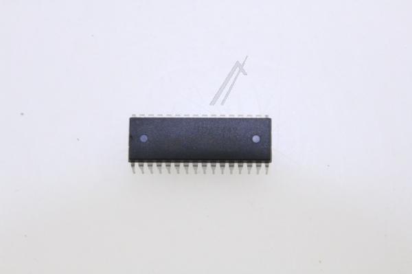 TDA7442 Układ scalony IC,0