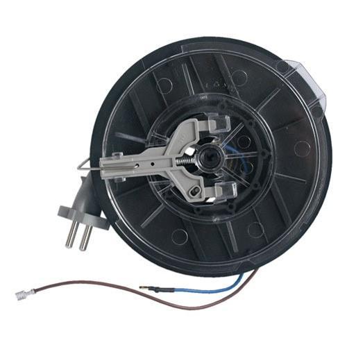 Rolka | Zwijacz kabla z wtyczką do odkurzacza Dyson 90403126,0