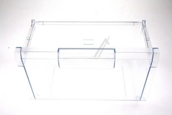 Szuflada | Pojemnik zamrażarki do lodówki 00476732,0